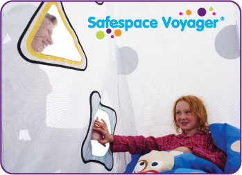 Safespaces image 6