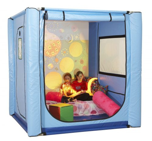 Safespace Amp Safespace Hi Lo Safe Beds Safe Rooms And