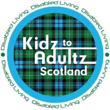 Kidz to Adultz Scotland 2017