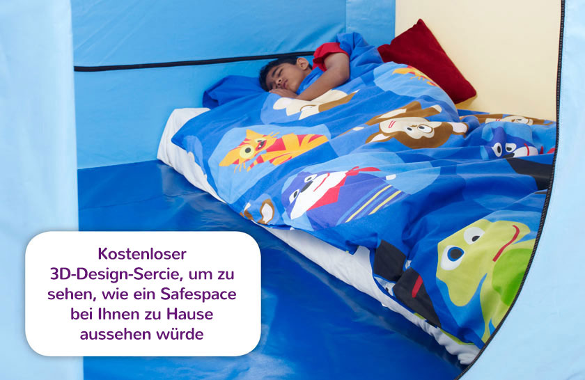 Safespace-3D-service-deutsch