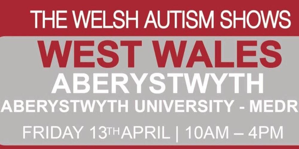 Welsh Autism Show 2018