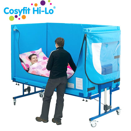 Cosyfit Hi-Lo