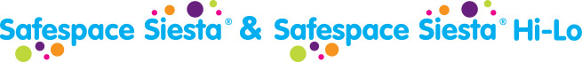 logo-safespace-siesta-safespace-siesta-hi-lo