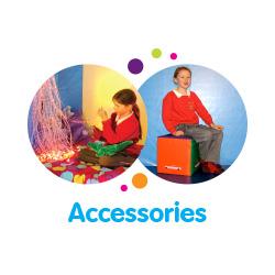 photo-gallery-logo-accessories