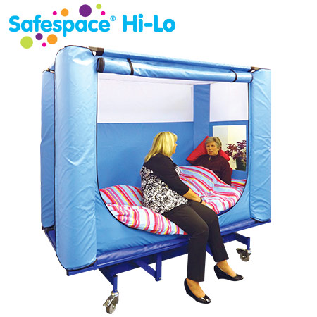 Safespace Hi-Lo