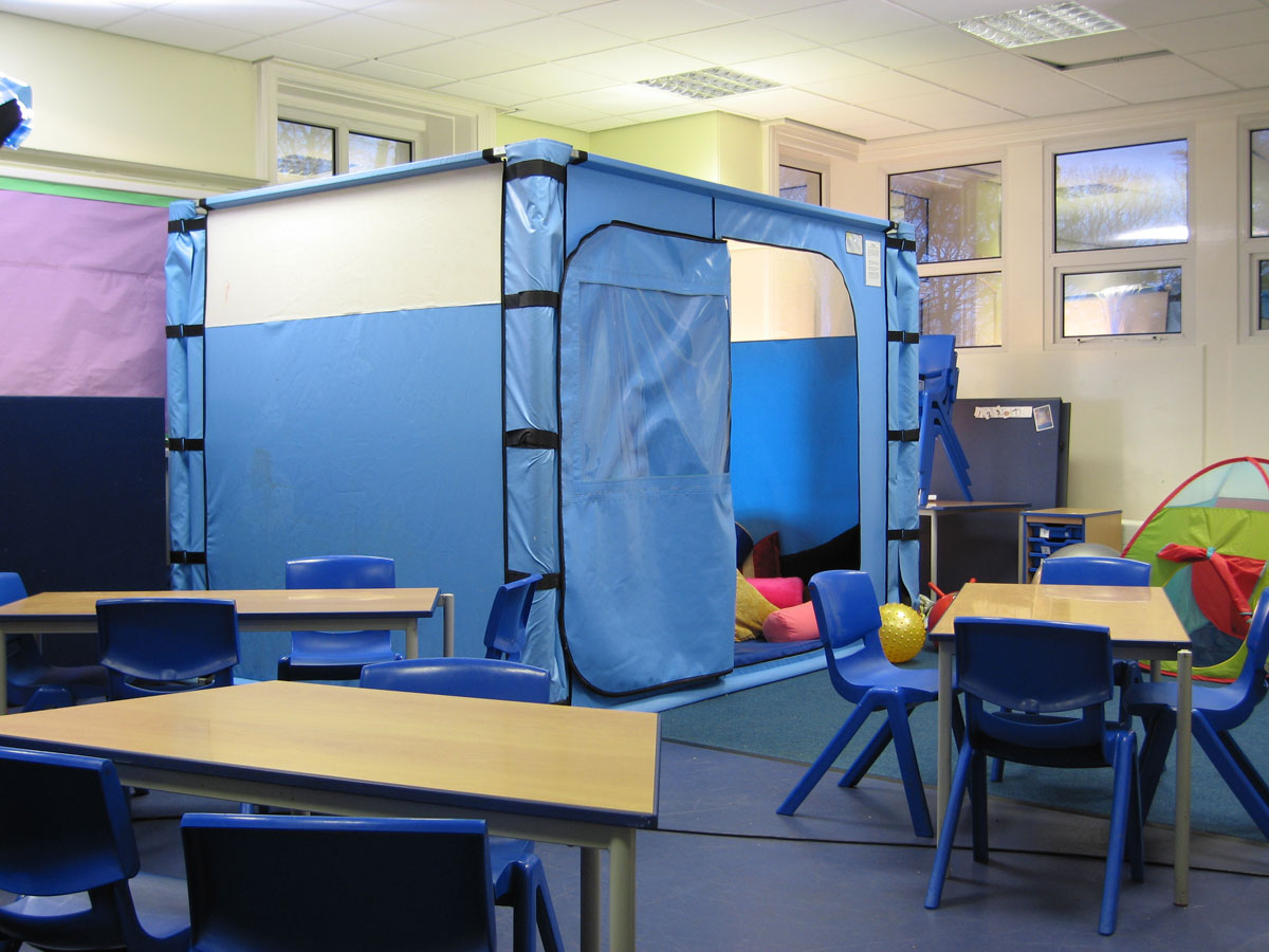 Schools Photo Gallery Safe Beds Safe Rooms And Chill