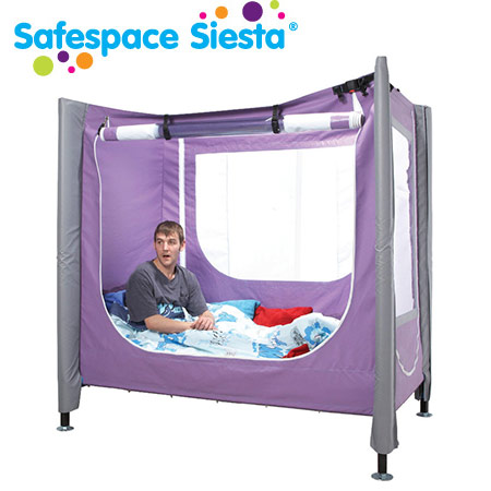 Safespace Siesta