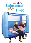 table-safespace-hi-lo